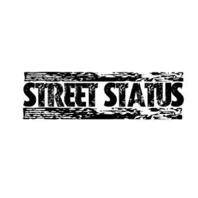 street status LOGO